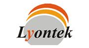 logo_Lyontek